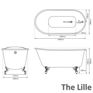 The Lille