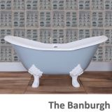 The Banburgh